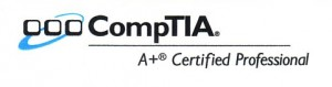 comptia_expert