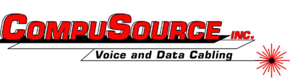 CompuSource, Inc