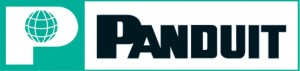 panduit-logo