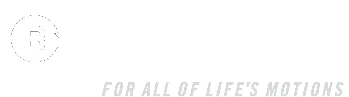 Bridger Orthopedics