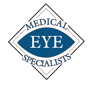 Medical Eye Specialists