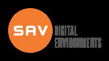 SAV Digital Environments
