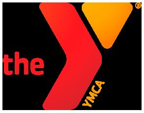 Gallatin Valley YMCA