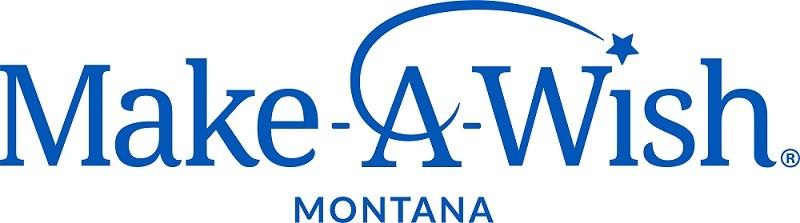Make A Wish Montana